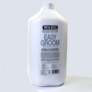 Wahl Easy Groom Conditioner 5л