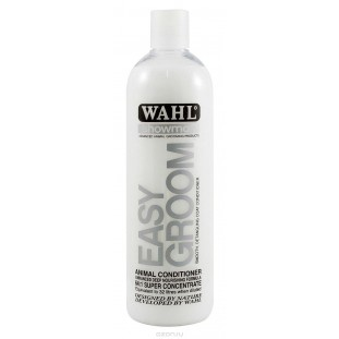 Wahl Easy Groom Conditioner 500мл