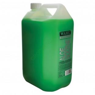 Wahl Aloe Shampoo 5л